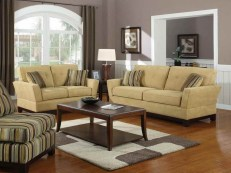 Paint Color Ideas For Small Living Room With Awesome Living Room Paint