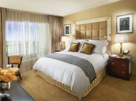 Perfect Stylish Decorations Bedroom Decorating Ideas For Small Bedrooms Bed Dimensions Headboard Plans