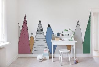 Creative Children's Room Design Ideas And Unique (16)