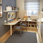 Creative Children's Room Design Ideas And Unique (44)
