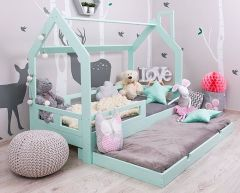 Creative Children's Room Design Ideas And Unique (67)
