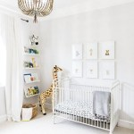 Creative Children's Rooms Design Ideas And Unique (50)