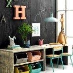 Creative Children's Rooms Design Ideas And Unique (74)
