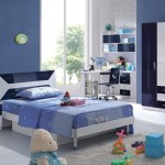 Creative Children's Rooms Design Ideas And Unique (88)