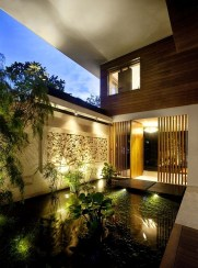 Awesome Meera House Garden Design Ideas And Inspiration