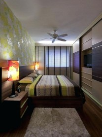 Bedroom Decorating Ideas For Small Master