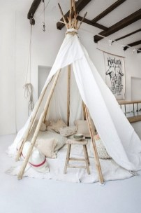 Blending Kids Playroom Ideas Into Cozy Children Bedroom Designs