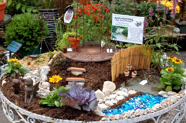 Childrens Fairy Garden Luxury Kids Indoor Garden Inspirational