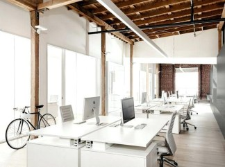 Minimalist Office Design Idea Best Minimalist Office Ideas