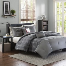 Awesome Bedroom Ideas For Teenage Boys With Contemporary Modern Themes