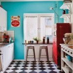 Color Alloy For Shabby Chic Style Minimalist Home Inspiration