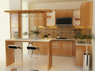 Mini Bar Kitchen Ideas Small Design Bar Astounding Home