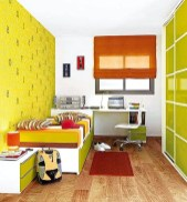 Modern Bedroom Decorating Ideas For Boy