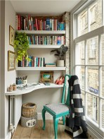 Riding Room In The House Ideas