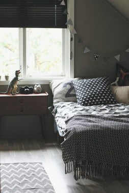 Boy Teenage Bedroom Ideas For Small Rooms