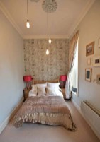 Wallpaper for Amazing Idea in Decking a Small Bedroom