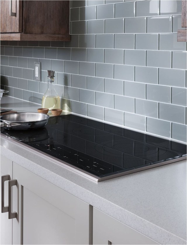 Cooktops Ideas For Modern Kitchen