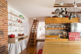 Routine Care for Organize Your Kitchen Quickly