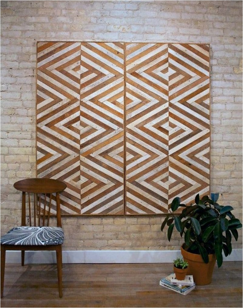 Carpets for Wooden House Decor Inspiration You Must Know