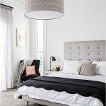 Grey Color Tone For Bedroom Ideas