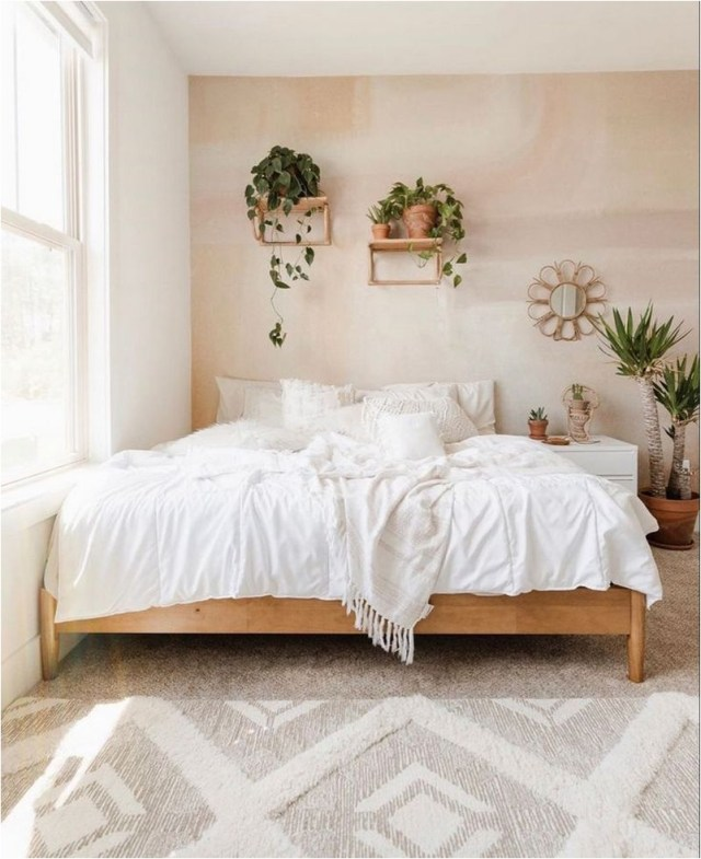 Plant Accessories For Teenage Bedroom