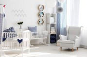 Baby Boy Room Decoration Ideas (3)