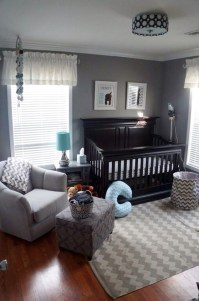 Baby Boy Room Decoration Ideas (4)