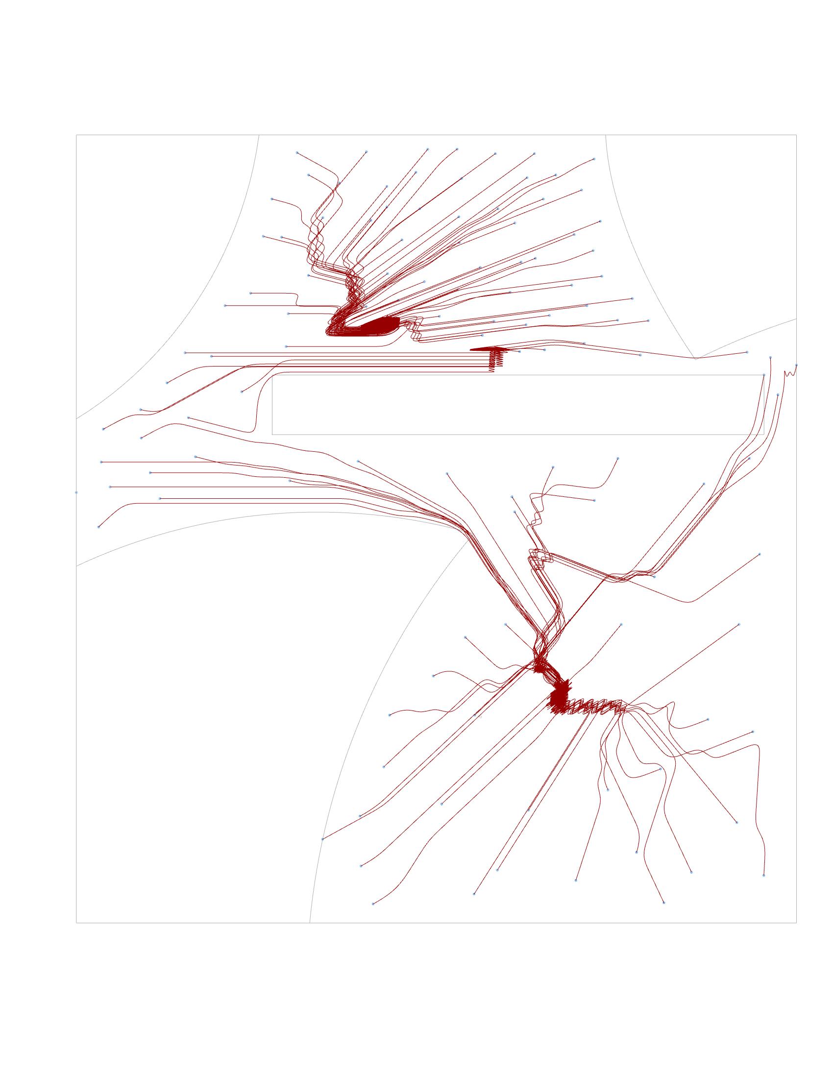 New Spm Grasshopper Component Vector Field Integration