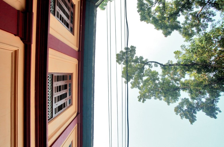 East Fort_Trivandrum (1)