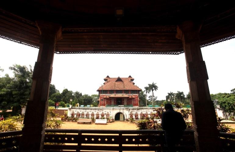 Napier Museum_Trivandrum (1)