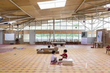 the-atelier-school-bangalore-biome-environmental11