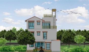 aditi-greenscapes-apartments-manasaram-architects-bangalore3