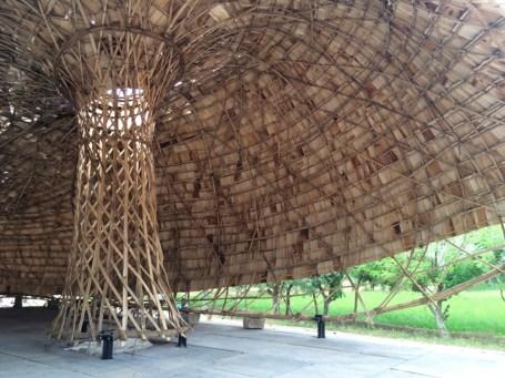 coccoon-house-mansaram-architects1