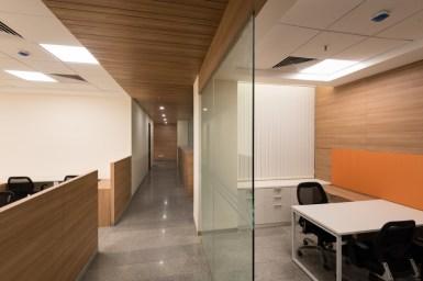 infres-methodex-office-akda4146