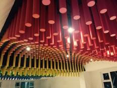 The Newton School - Abin Design Studio