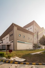 The IncMark - Renesa Architecture Studio - Noida