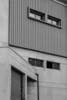 The IncMark - Renesa Architecture Studio - Noida