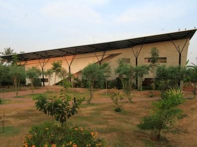 _MG_9793Nikaya Yoga Centre - MayaPraxis