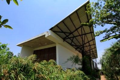 _MG_9989Nikaya Yoga Centre - MayaPraxis