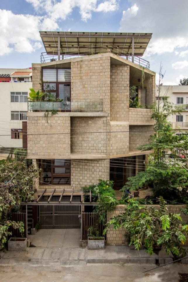 Place MayaPraxis - Bengaluru
