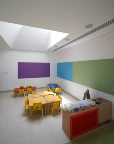 Wonder years Nursery Dubai-RDS-DUB-0070