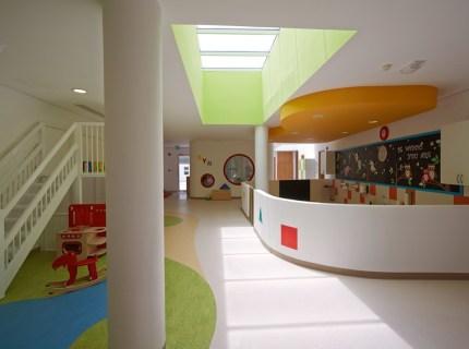 Wonder years Nursery Dubai-RDS-DUB-0088