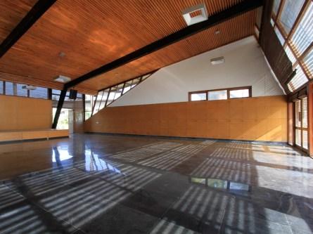 Yoga Nikaya-18Nikaya Yoga Centre - MayaPraxis
