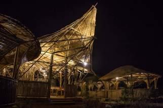 Akshay Jadhav - Bamboo Restaurant in Nashik -received_1335729973147542