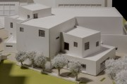 MPH at DPS NOIDA by r+d Studio-Model Set A-6