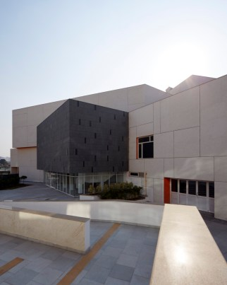 MPH at DPS NOIDA by r+d Studio-RDS-MPH-0007
