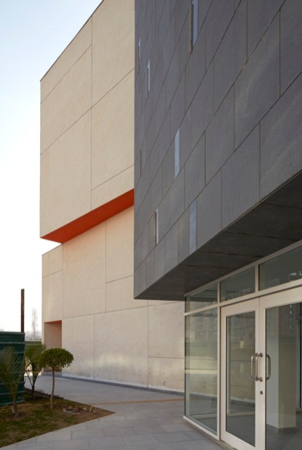 MPH at DPS NOIDA by r+d Studio-RDS-MPH-0019