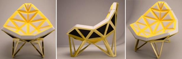 Oritecture - Ankon Mitra
