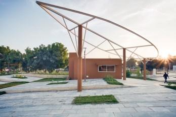 Harnav River Edge - Studio UA Lab-1 (46) copy