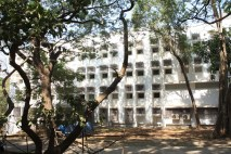 10- Central Library IITB